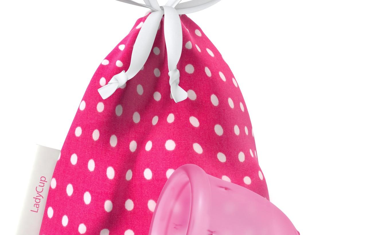 ladycup pink l. Black Bedroom Furniture Sets. Home Design Ideas