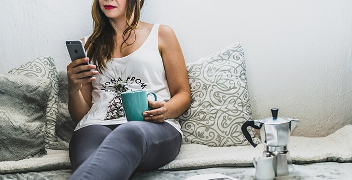 menstruationszyklus fruchtbare tage berechnen leicht gemacht. Black Bedroom Furniture Sets. Home Design Ideas
